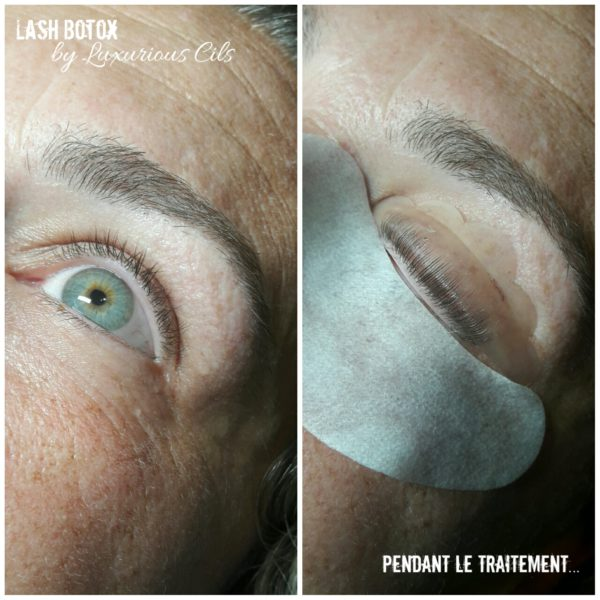 extension-cils-paris-luxurious-cils-cil-lash-botox-botox-des-cils-2