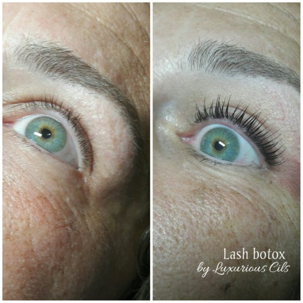 extension-cils-paris-luxurious-cils-cil-lash-botox-botox-des-cils-3